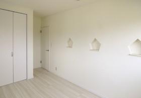 花畑2階部屋2