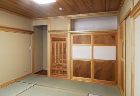 tairaizumizaki5